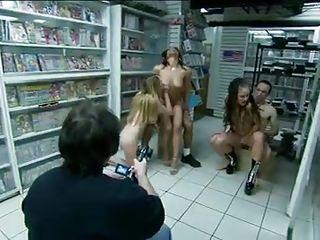 Порно онлайн кунилингус подборка