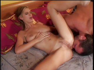 нереальная порно подборка