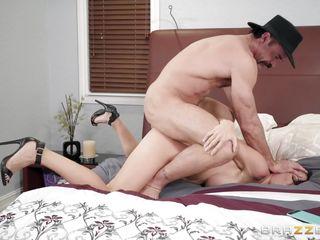 Порно ролики пьяные телки