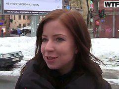 Реальное русское порно видео бесплатно без регистрации