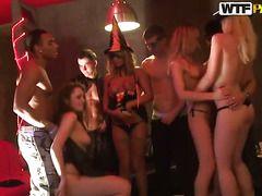 Смотреть секс видео русских студенток