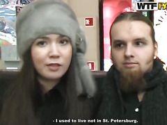 смотреть порно ролики русские свингеры