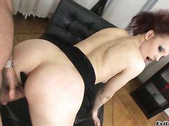 секс русских молодых девушки бесплатно видео