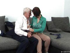 Русское любительское порно снятое на телефон