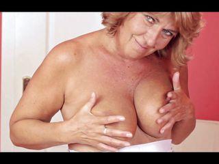 Порно мастурбация члена