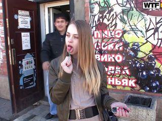 Порно русских сисястых баб