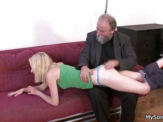 Порно россия зрелые дамы