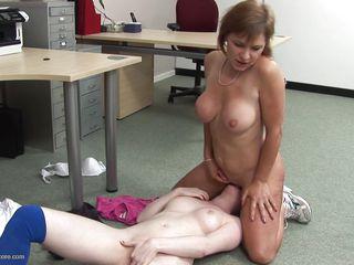 Порно китайские мамочки