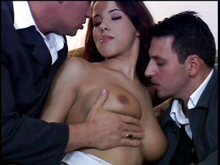 Порно игры с женой