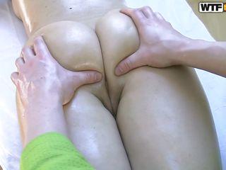 Красивые жопы зрелое русское порно