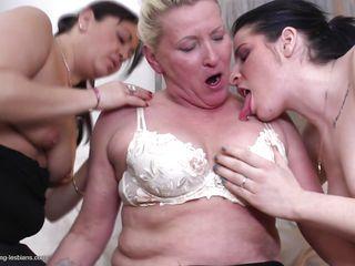 Порно лесби brazzers