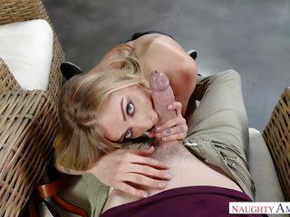 Домашнее порно зрелых баб